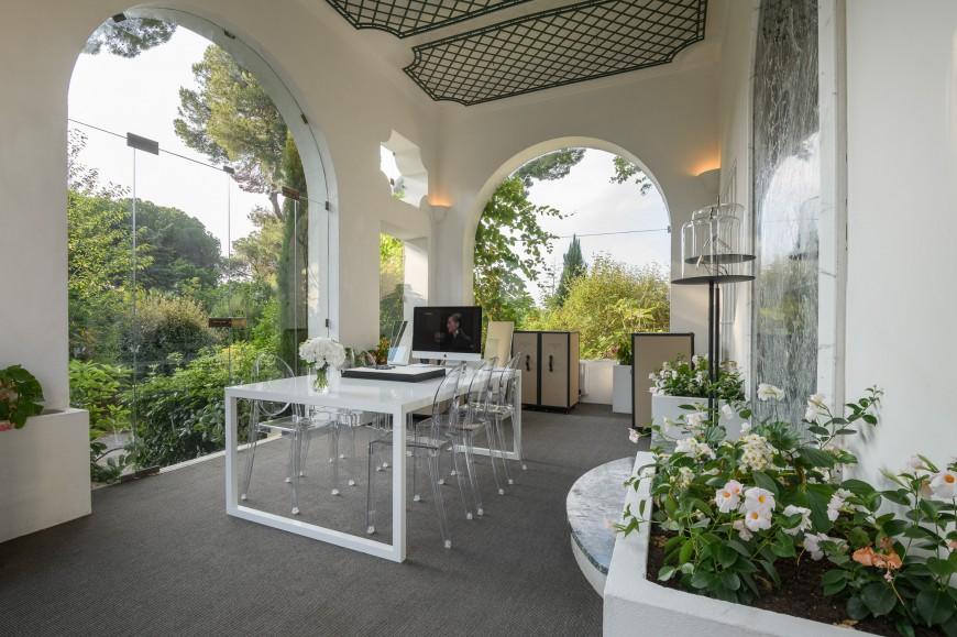 Antibes Luxury showroom (3)