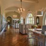 Antibes Luxury showroom (9)