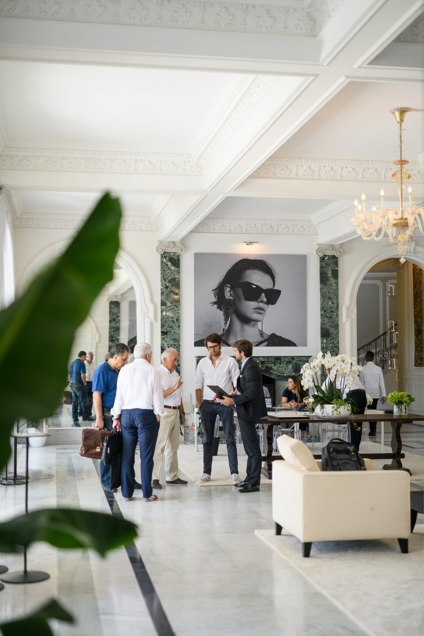 French Riviera Luxury showroom photographer (11)