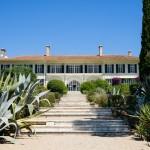 French Riviera Luxury showroom photographer (13)