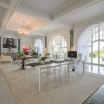 French Riviera Luxury showroom photographer (15)