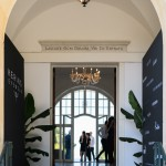 French Riviera Luxury showroom photographer (17)