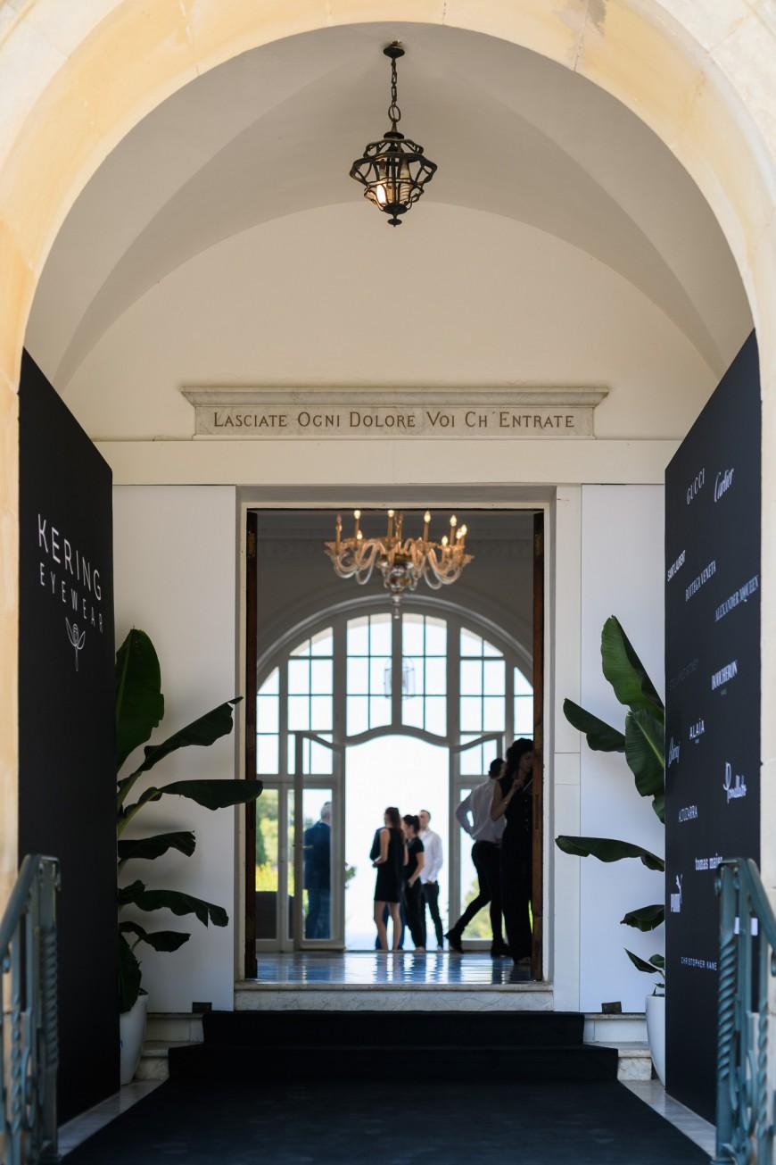 French Riviera Luxury showroom photographer (17)