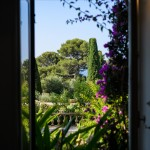 French Riviera Luxury showroom photographer (18)