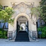 French Riviera Luxury showroom photographer (23)