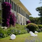 French Riviera Luxury showroom photographer (6)