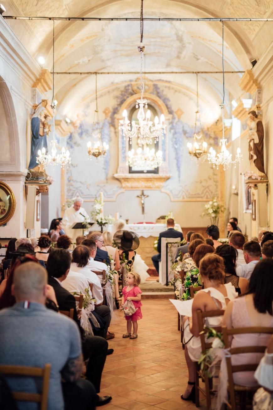 Mariage-Nice-Saint-Jean-Cap-Ferrat (42)