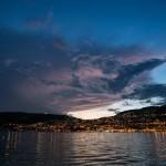 Mariage-Nice-Saint-Jean-Cap-Ferrat (73)