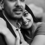 surprise proposal photographer in Eze (9)