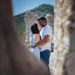 surprise proposal photography french riviera (3)