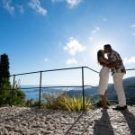 Eze proposal photographer (28)