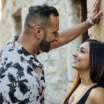 Eze proposal photographer (38)