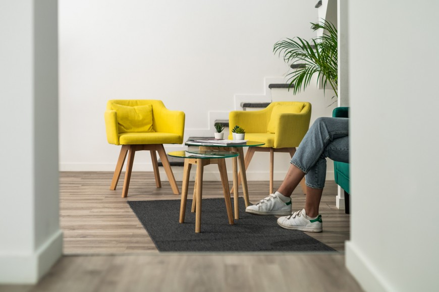 Reportage entreprise Coworking Nice (1)