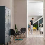 Reportage entreprise Coworking Nice (10)