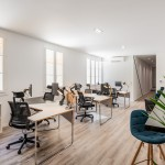 Reportage entreprise Coworking Nice (2)