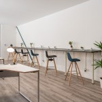 Reportage entreprise Coworking Nice (3)