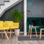 Reportage entreprise Coworking Nice (5)