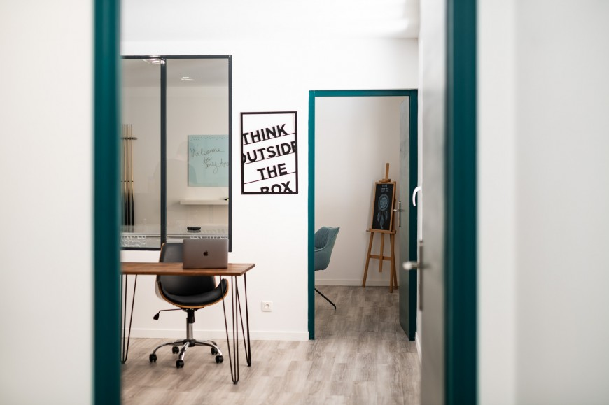 Reportage entreprise Coworking Nice (7)