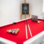 Reportage entreprise Coworking Nice (8)