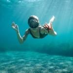 Séance photo underwater Nice Cannes Monaco (13)