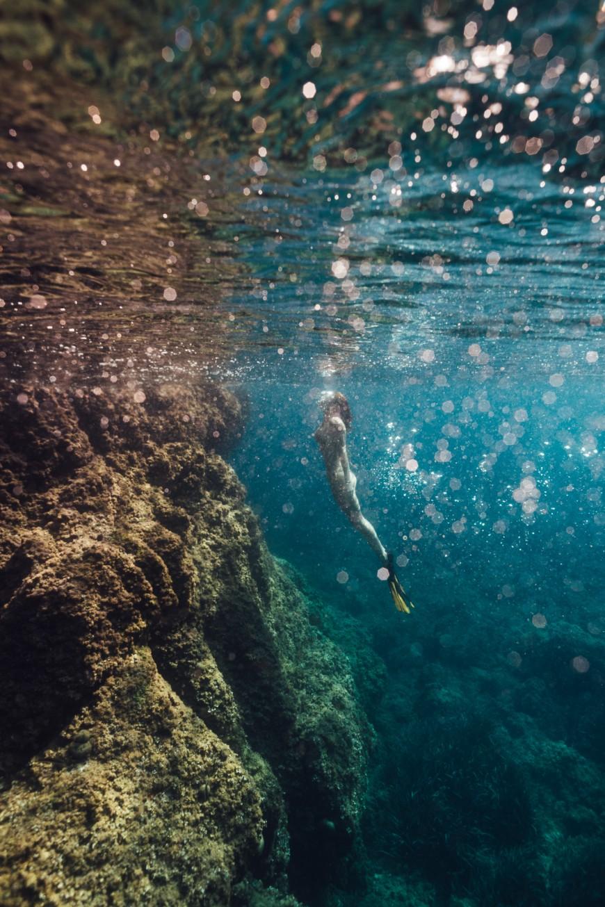 Séance photo underwater Nice Cannes Monaco (23)