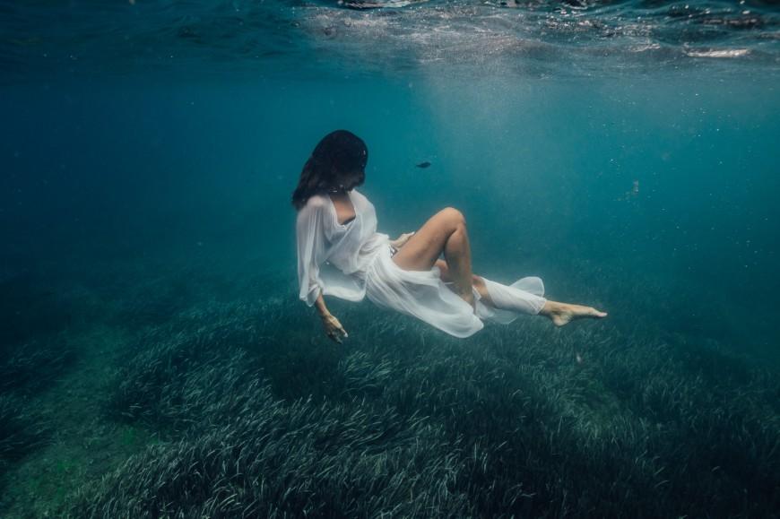 Séance photo underwater Nice Cannes Monaco (25)