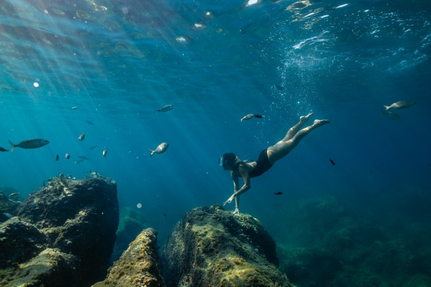 Séance photo underwater Nice Cannes Monaco (29)
