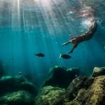 Séance photo underwater Nice Cannes Monaco (31)