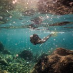 Séance photo underwater Nice Cannes Monaco (36)