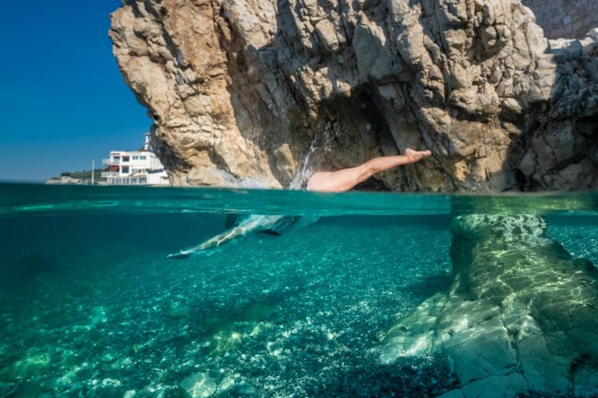 Séance photo underwater Nice Cannes Monaco (37)