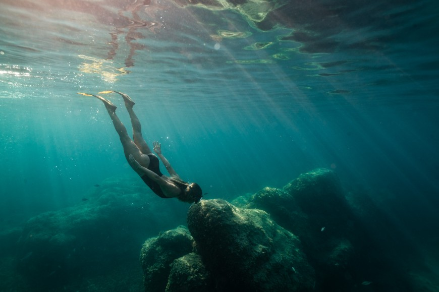 Séance photo underwater Nice Cannes Monaco (39)