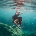Séance photo underwater Nice Cannes Monaco (42)