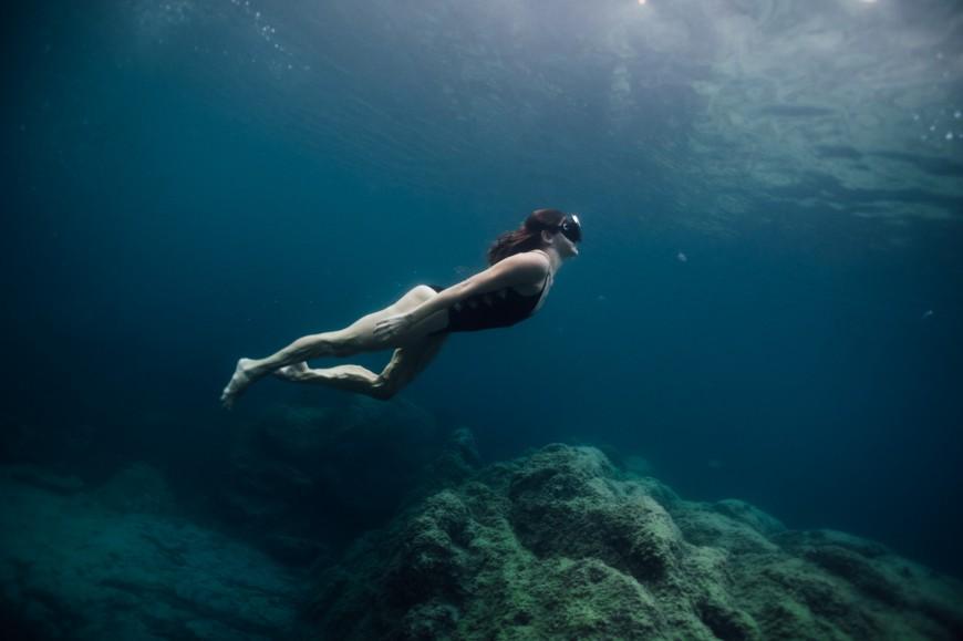 Séance photo underwater Nice Cannes Monaco (46)