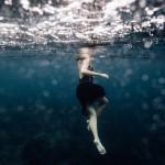Séance photo underwater Nice Cannes Monaco (48)