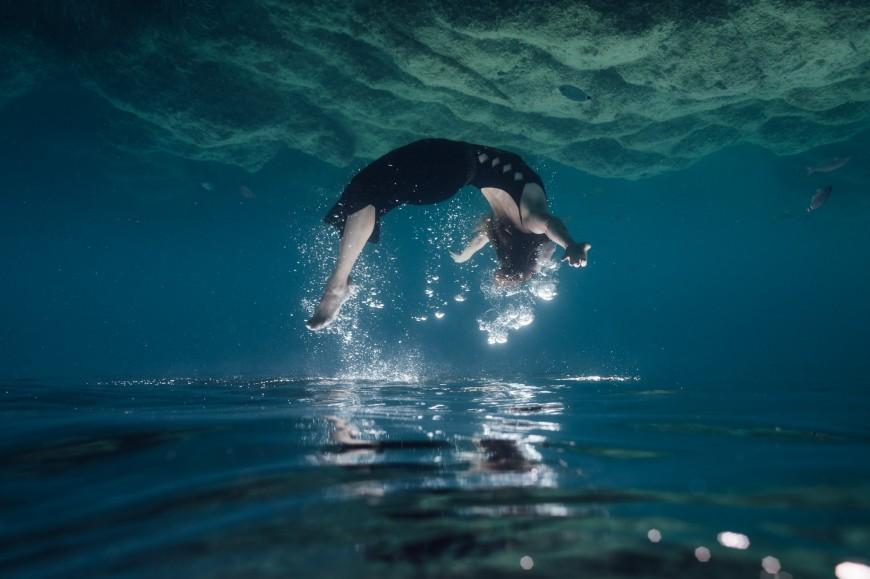 Séance photo underwater Nice Cannes Monaco (49)