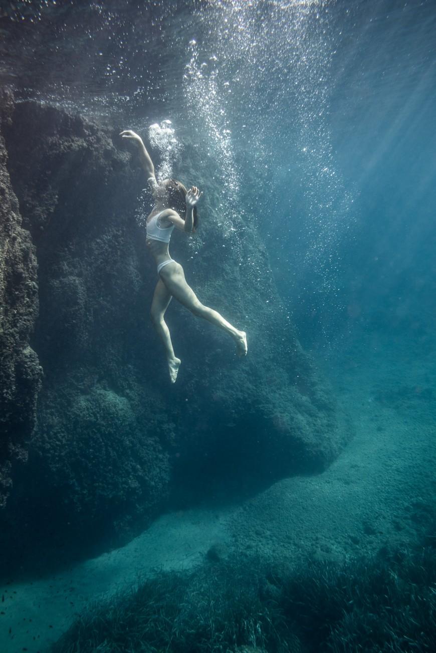 Séance photo underwater Nice Cannes Monaco (52)