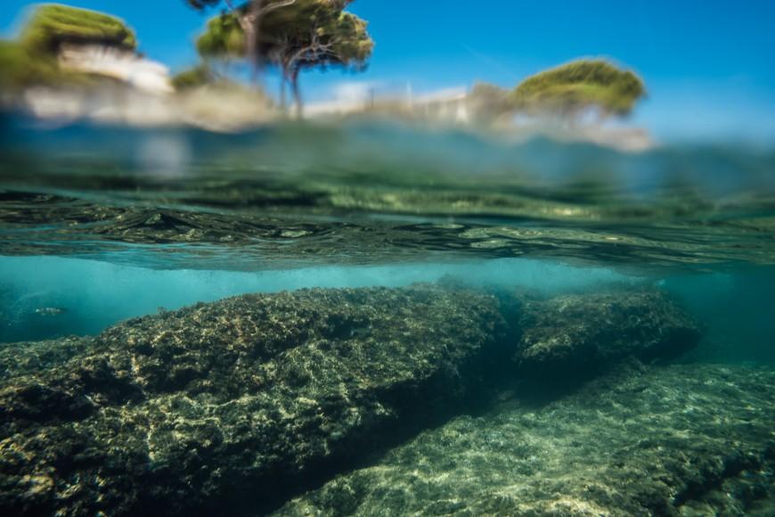 Séance photo underwater Nice Cannes Monaco (53)