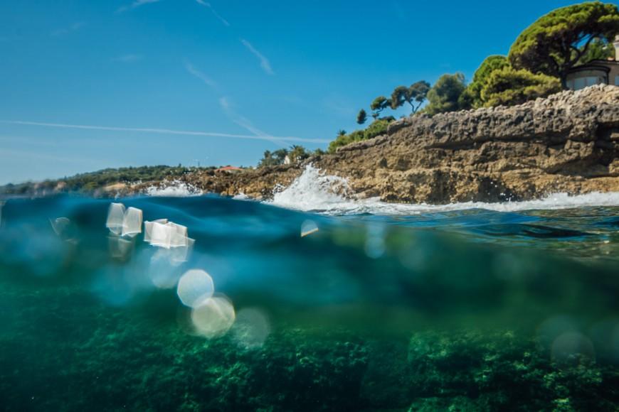 Séance photo underwater Nice Cannes Monaco (56)