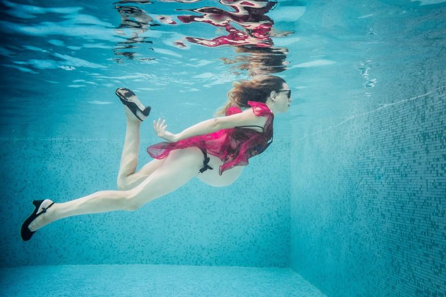 Séance photo underwater Nice Cannes Monaco (59)