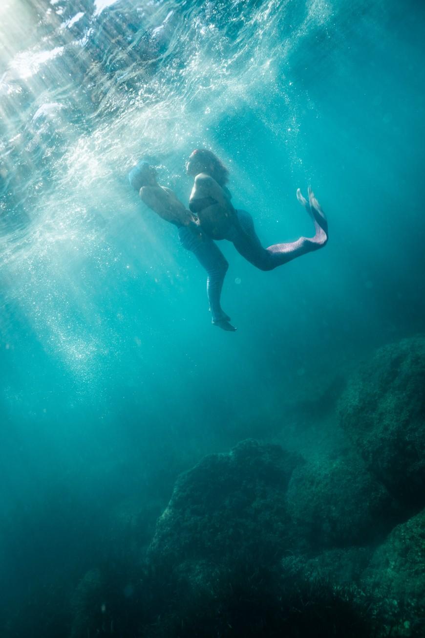Séance photo underwater Nice Cannes Monaco (7)