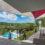 Photographe immobilier Cote d azur (1)