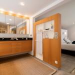 Photographe immobilier Cote d azur (2)