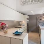 Photographe immobilier Cote d azur (3)