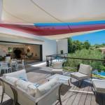 Photographe immobilier Cote d azur (4)