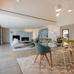 Photographe immobilier Cote d azur (5)