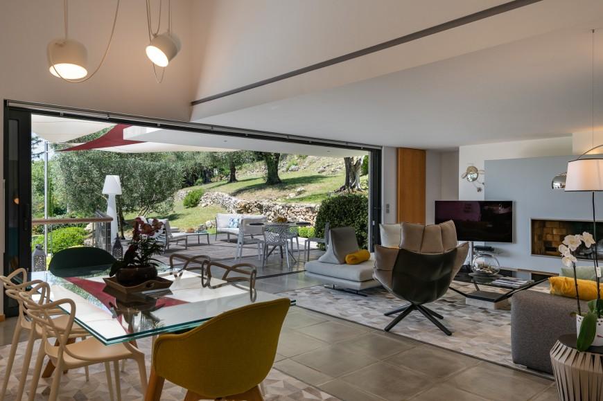 Photographe immobilier Cote d azur (6)
