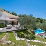Photographe immobilier Cote d azur (7)