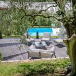 Photographe immobilier Cote d azur (9)
