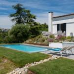Photographe immobilier villa Nice (1)