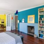Photographe immobilier villa Nice (10)